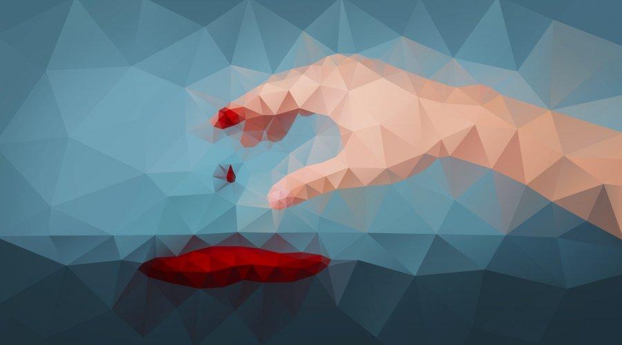 Γονιδιακές θεραπείες για την αιμορροφιλία και σπάνιες παθήσεις