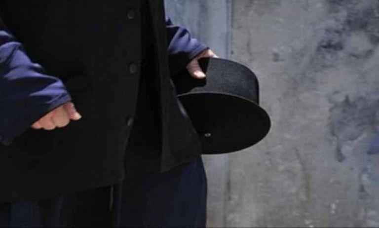 Νεαρός επιτέθηκε σε ιερέα την ώρα που τελούσε τον Εσπερινό