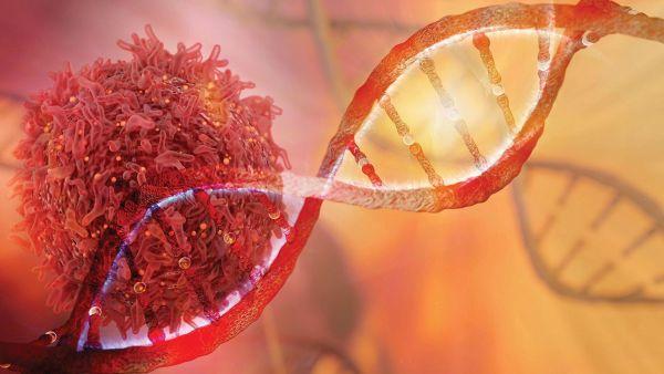 Εμβόλια mRNA: Η ιατρική επανάσταση που έφερε ο κορoναϊός