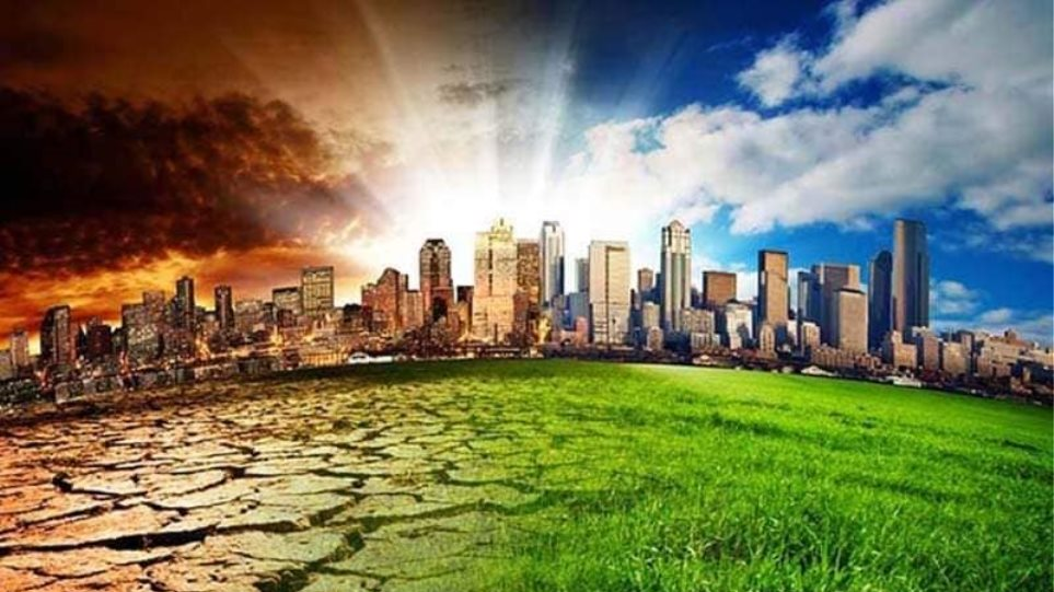 G7: Γυρίζει την πλάτη στους ρύπους άνθρακα