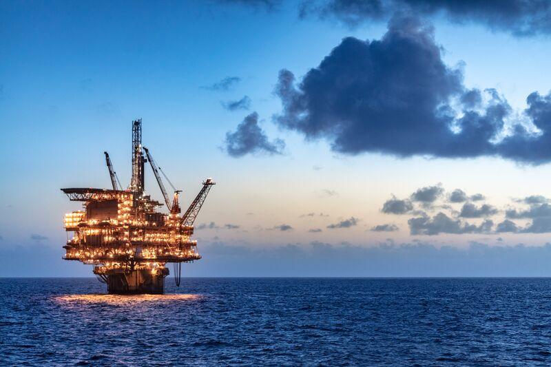 Δικαστική απόφαση για τηShell στριμώχνει τις πετρελαϊκές στη γωνία
