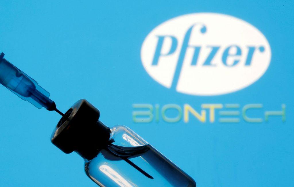 ΗΠΑ: Εγκρίθηκε από την FDA η χορήγηση σε παιδιά 12-15 ετών του εμβολίου των Pfizer-BioNTech