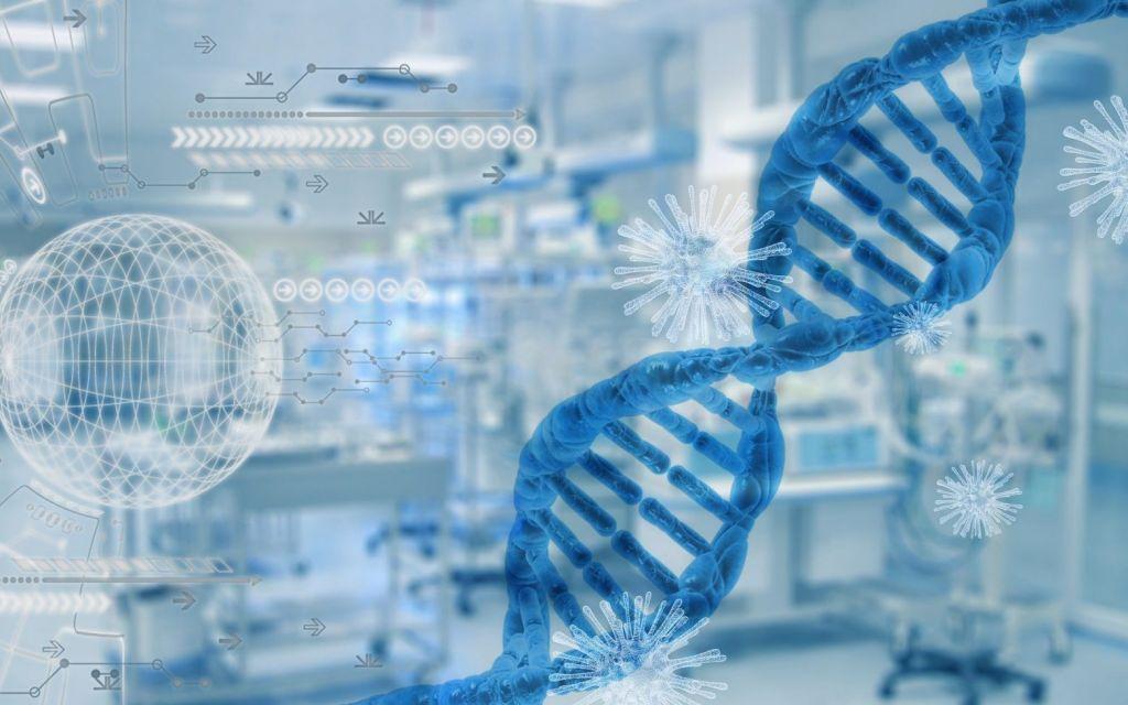 Περίπου 4.800 κλινικές μελέτες σε εξέλιξη για νέες θεραπείες