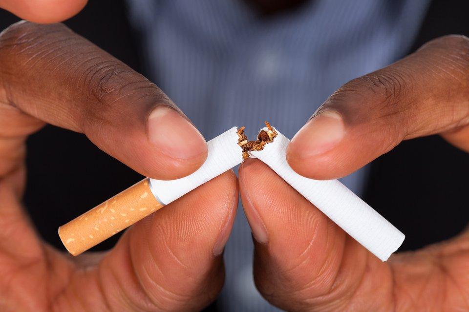 Παγκόσμια Ημέρα κατά του Καπνίσματος – Ο αρνητικός ρόλος του τσιγάρου έναντι του κοροναϊού
