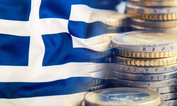 Στη Βουλή το Μεσοπρόθεσμο Πλαίσιο Δημοσιονομικής Στρατηγικής - Τι προβλέπει