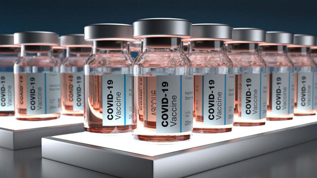 Μόσιαλος: Αποτελεσματικό το εμβόλιο της Moderna απέναντι σε όλες τις γνωστές μεταλλάξεις