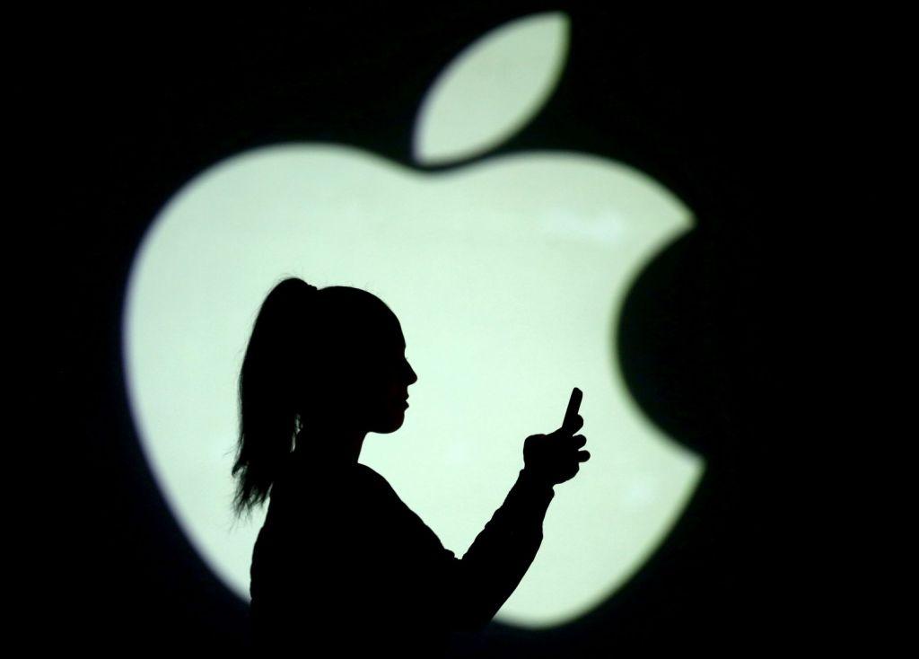 Οι εργαζόμενοι της Apple δεν θέλουν να επιστρέψουν στο γραφείο