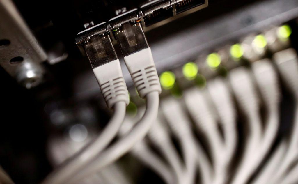Για μια γραμμή κώδικα: Πώς εξηγεί η Fastly το γενικευμένο διαδικτυακό μπλακάουτ της Τρίτης