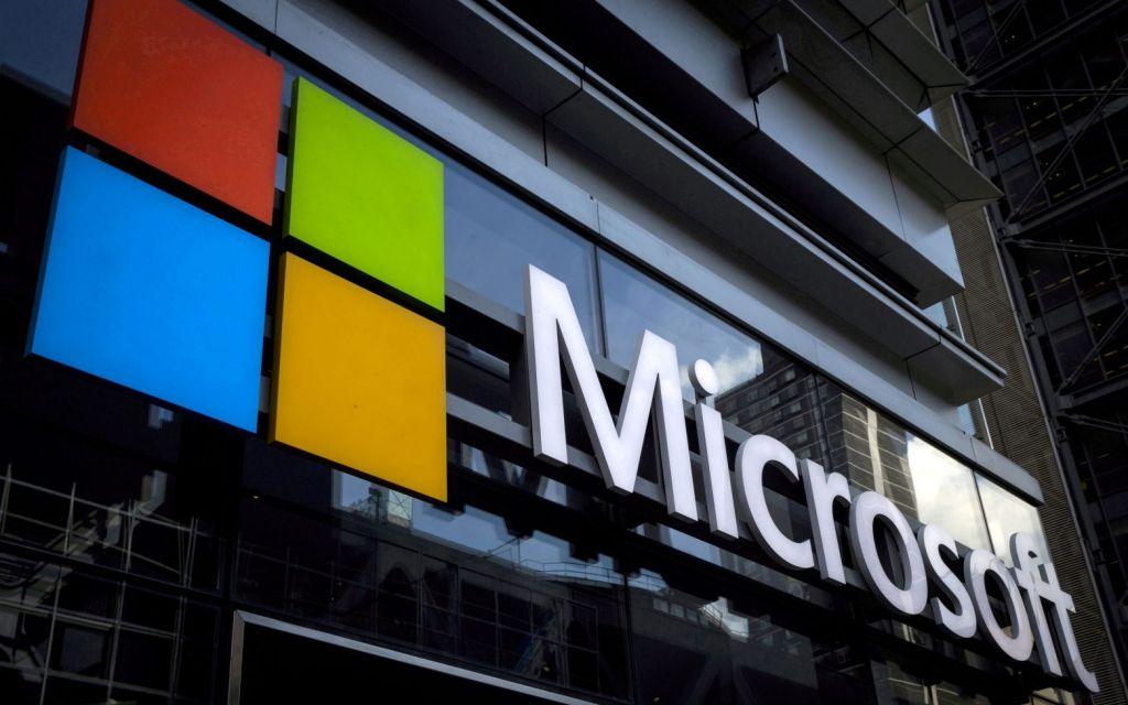Θυγατρική της Microsoft πλήρωσε μηδενικό φόρο για κέρδη 258 δισ. ευρώ