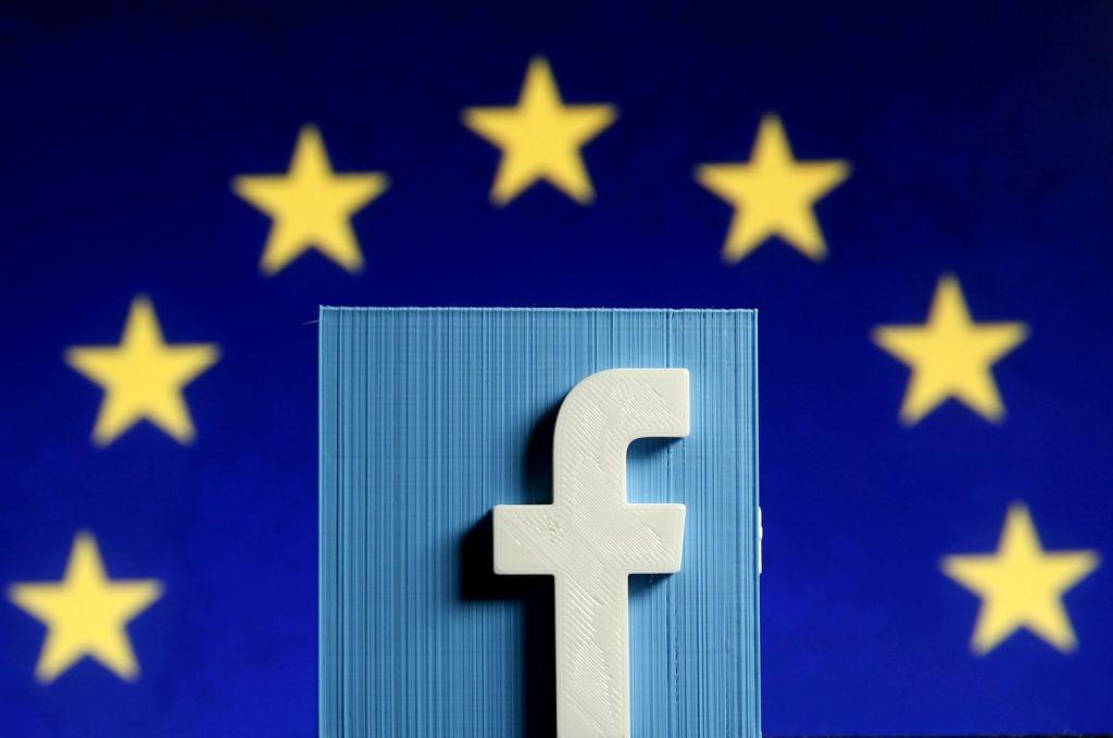 Big Tech: Δικαστική απόφαση στην ΕΕ ανοίγει το δρόμο για νέες κυρώσεις