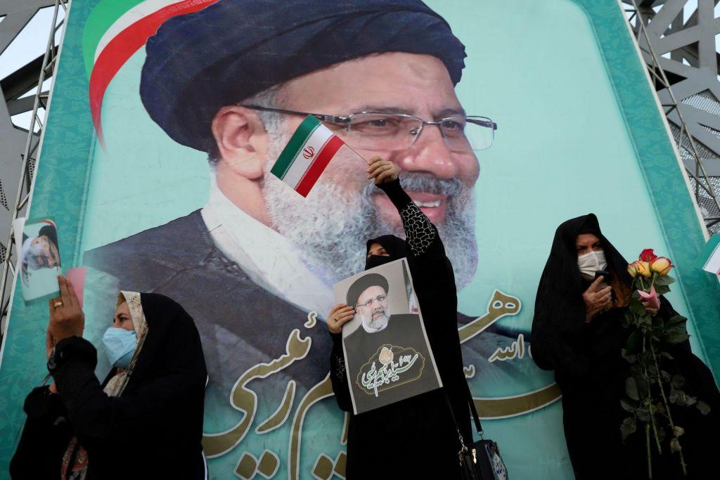 Ιράν: η επόμενη μέρα των προεδρικών εκλογών και η αναζήτηση νέου αφηγήματος για την ιρανική κοινωνία