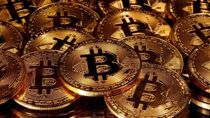 Bitcoin: Κάτω από τις 30.000 δολ.- Μηδένισε τα κέρδη του έτους
