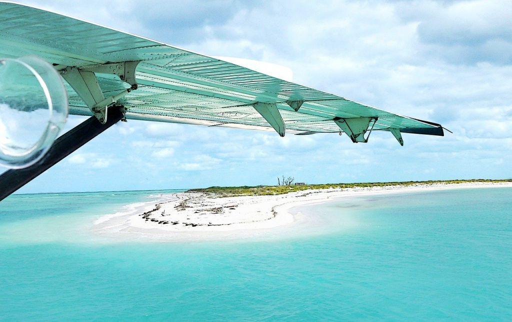 Φλόριντα Κις: Ένας επίγειος παράδεισος υπό απειλή