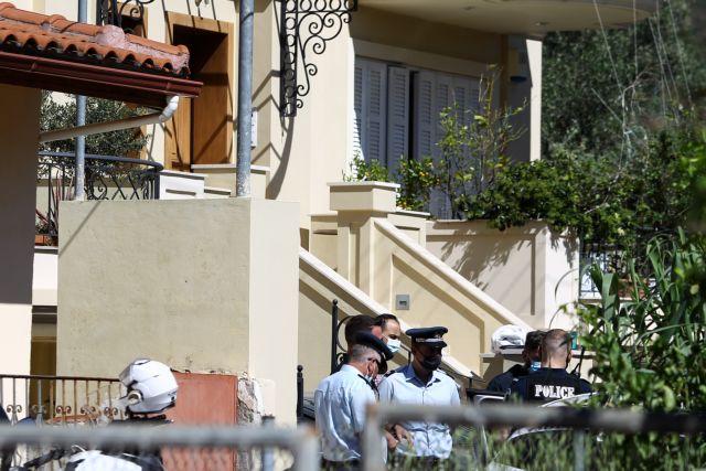 Έγκλημα στα Γλυκά Νερά: Μια ανάσα από τη σύλληψη του δολοφόνου της Καρολάιν