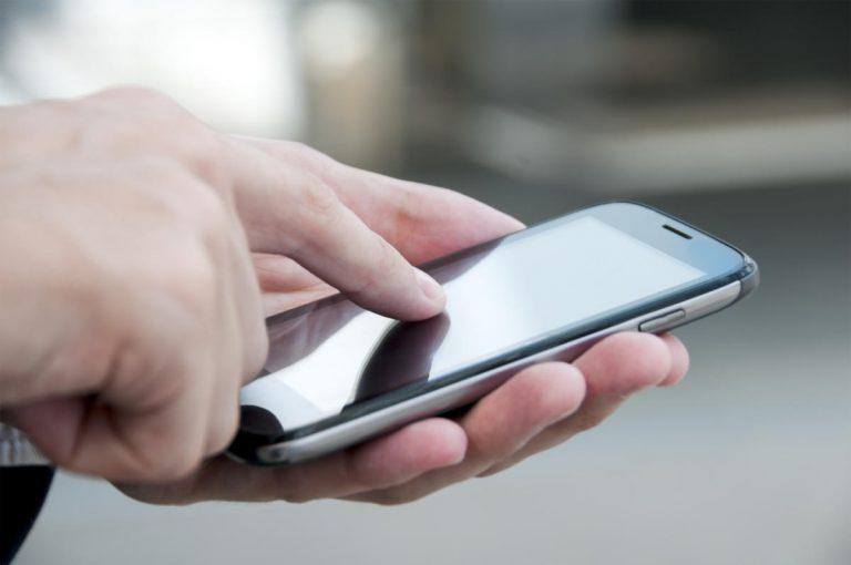 Προσοχή! Έτσι αποκτούν πρόσβαση στους τραπεζικούς λογαριασμούς – Τα μηνύματα «παγίδα» - in.gr