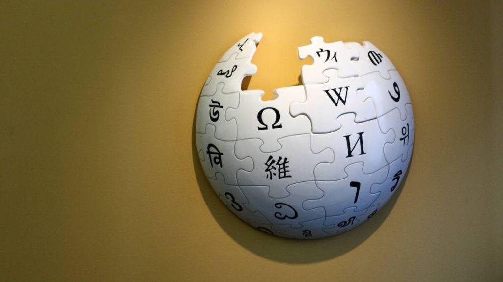 Μαραθώνιος στη Βικιπαίδεια για την κάλυψη της κλιματικής αλλαγής