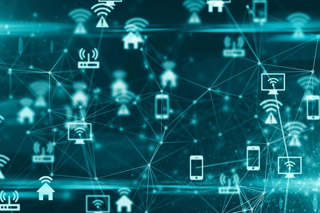 Πώς μια εταιρεία «κατάφερε» να γονατίσει όλο το Ίντερνετ