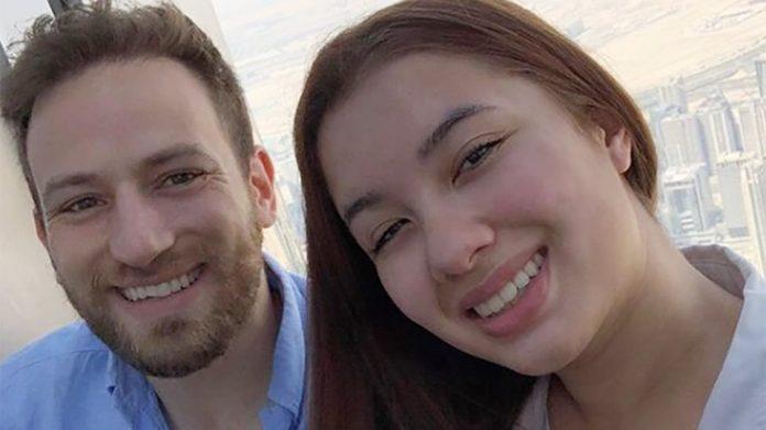 Γλυκά Νερά: Ομολόγησε ο 32χρονος πιλότος τη δολοφονία της Καρολάιν