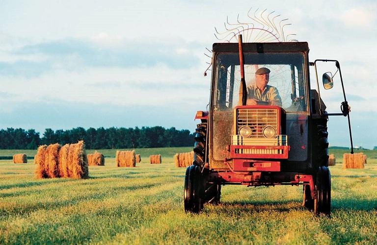 ΕΛΣΤΑΤ: Αυξήθηκαν τον Απρίλιο κόστος παραγωγής και τιμές προϊόντων