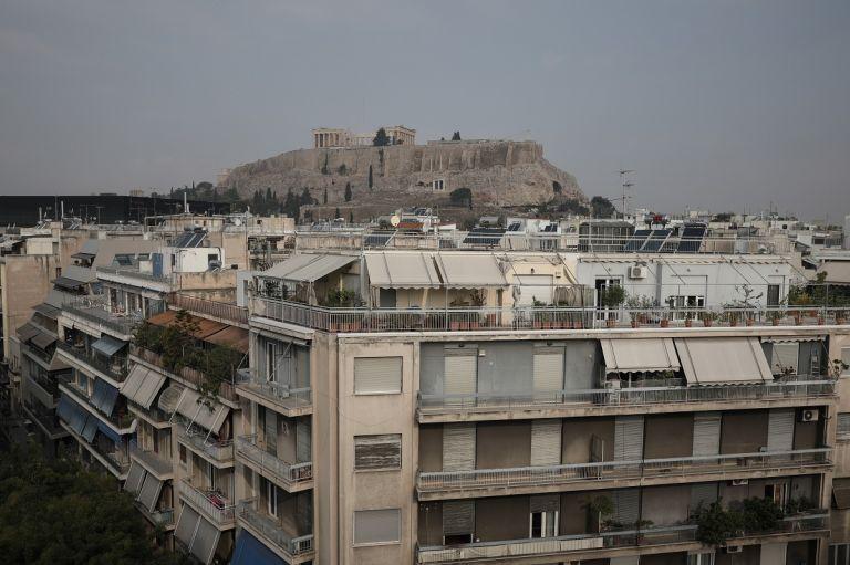 Ακίνητα: Πού θα βρείτε κατοικίες κάτω από 50.000 ευρώ