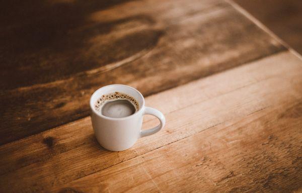 Έρευνα για τον καφέ: Συνδέεται με μειωμένο κίνδυνο εμφάνισης ηπατοπάθειας