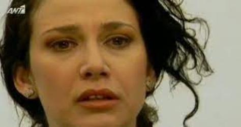 Καλλιόπη Ευαγγελίδου: Πώς είναι και τι κάνει σήμερα η Τατιάνα Δράκου από την Λάμψη