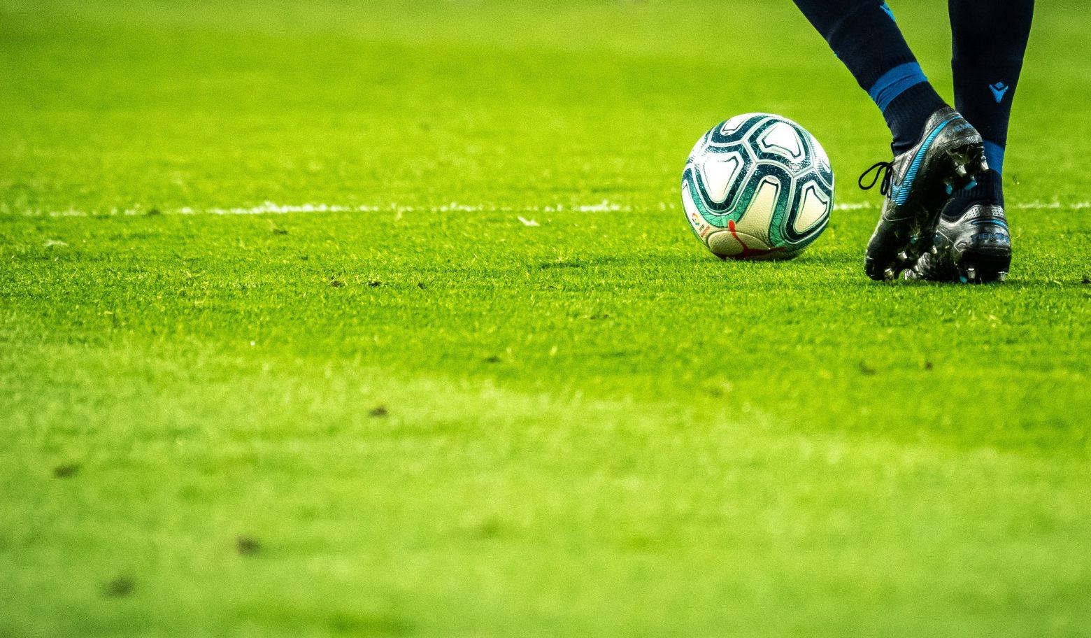 Διάσημος ποδοσφαιριστής πιάστηκε «στα πράσα» με άλλη γυναίκα – και ανακοίνωσε τον χωρισμό του