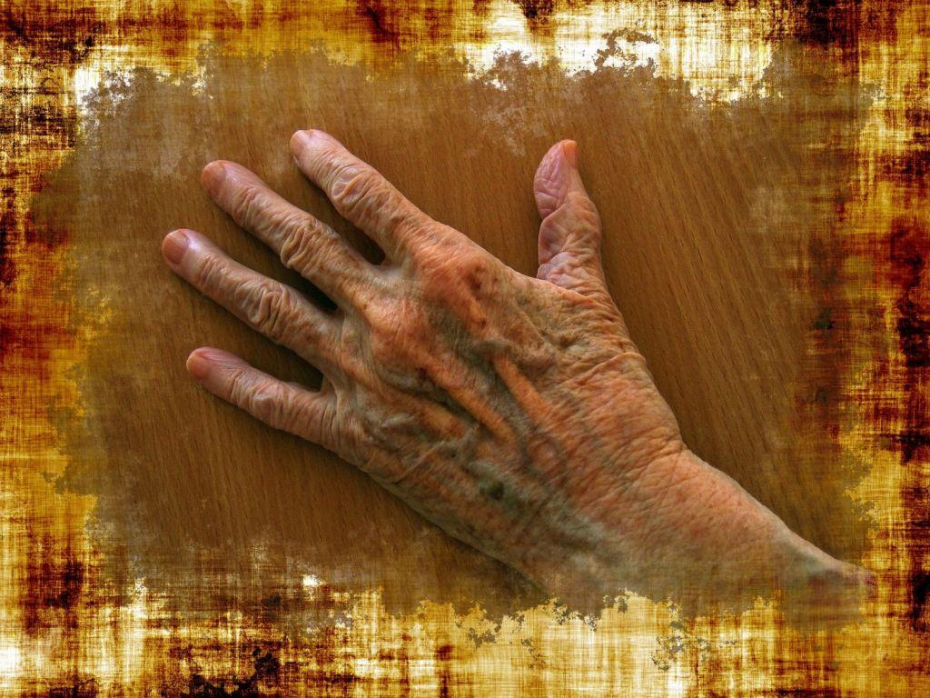 Κοροναϊός: «Καμπανάκι» για βαριά νόσο στους ρευματοπαθείς
