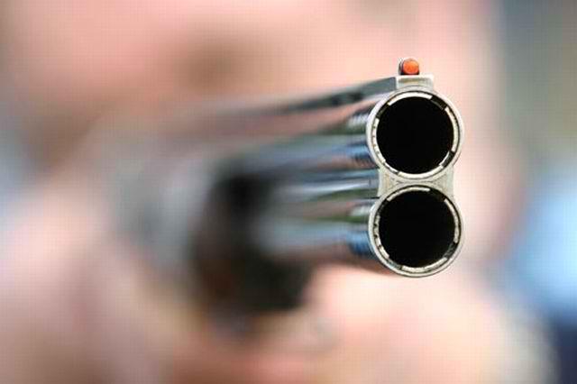 Ναυπακτία: Τον πυροβόλησε στο στήθος γιατί του σκότωσε τη γάτα