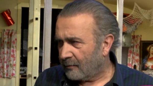 Λάκης Λαζόπουλος κατά Μένιου Φουρθιώτη: «Όταν παραβιάζεις το σπίτι μου, μπορώ να τρελαθώ»