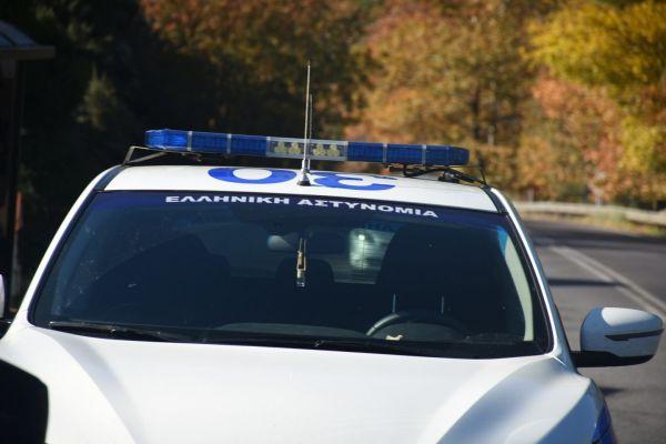 Δολοφονίες στη Ζάκυνθο: Τα πρόσωπα της αιματηρής βεντέτας και ποιοι καταζητούνται