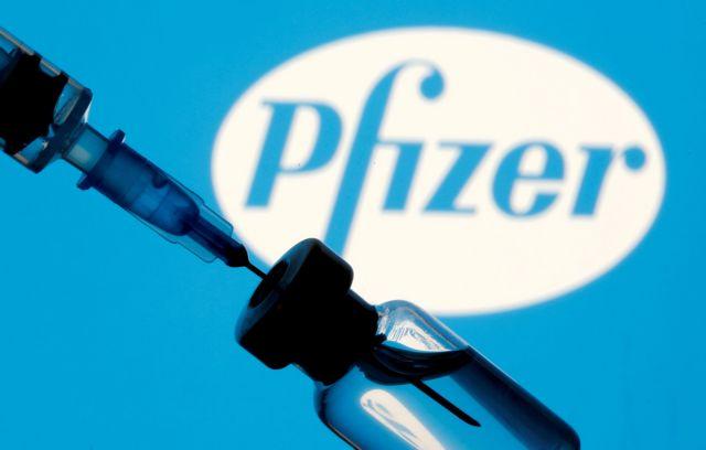 Εμβόλιο: Η Βρετανία ενέκρινε τον εμβολιασμό εφήβων με Pfizer