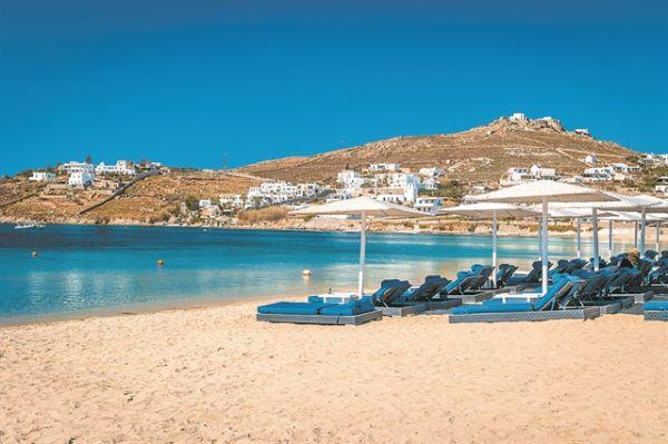 Airbnb: Πού θα πάνε οι Έλληνες το τριήμερο του Αγίου Πνεύματος - Στο «κόκκινο» οι κρατήσεις
