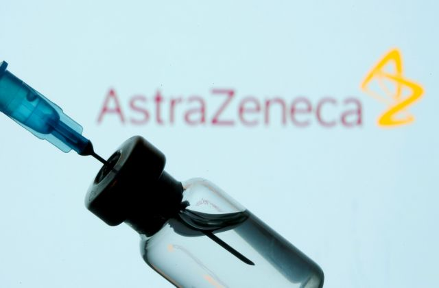 Κικίλιας για AstraZeneca: Η δεύτερη δόση να γίνει κανονικά – Απειροελάχιστες οι παρενέργειες