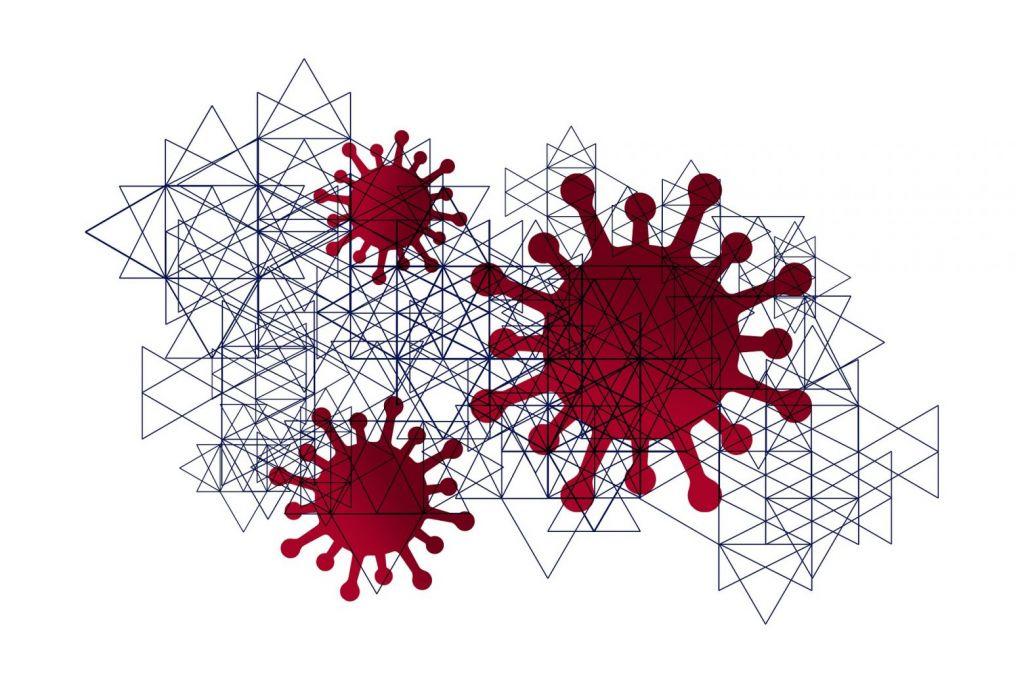 Τεχνητή νοημοσύνη: Επισφαλής στη διάγνωση του κοροναϊού