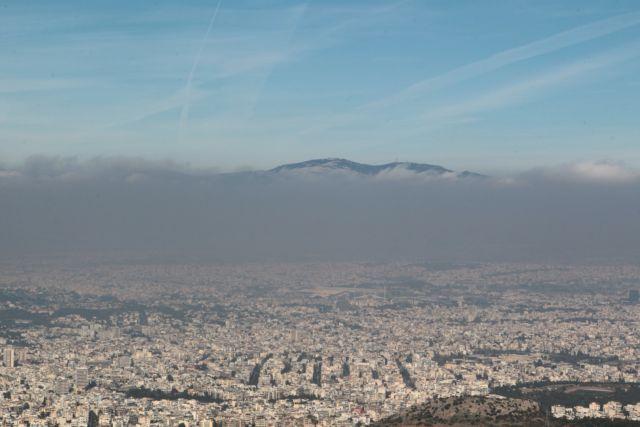 Ρύπανση: Στο σκαμνί του Ευρωδικαστηρίου η Ελλάδα για το διοξείδιο του αζώτου