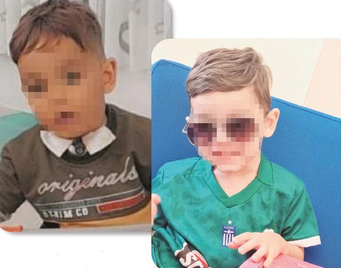 Πρώτο χειρουργείο στένωσης τραχείας σε παιδί στην Ελλάδα