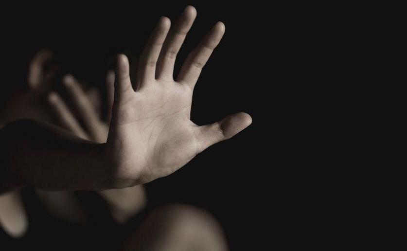 Ζωγράφου: Πληθαίνουν οι καταγγελίες για απόπειρες βιασμού – Τρόμος για 21χρονη