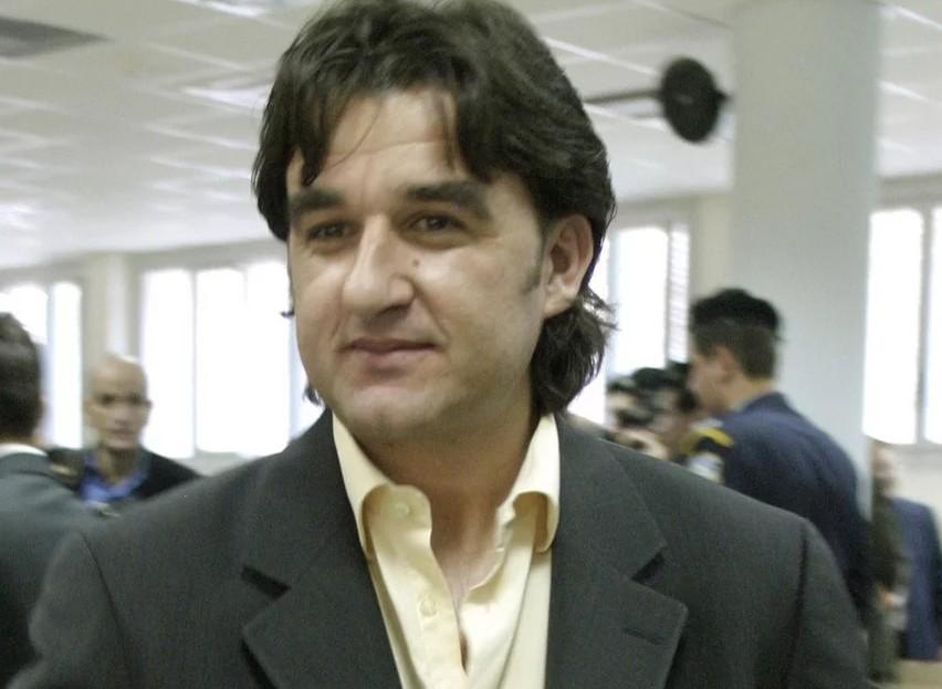 Αποφυλακίστηκε ο Ηρακλής Κωστάρης της 17Ν – Είχε δολοφονήσει τον Μπακογιάννη