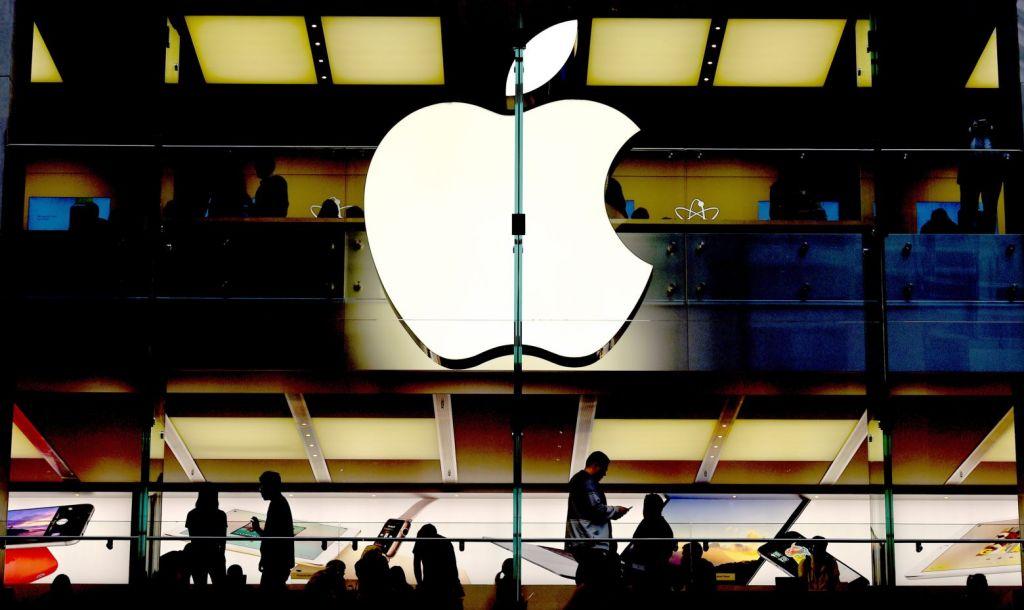 Apple: Η παγκόσμια έλλειψη τσιπ περιορίζει την παραγωγή Mac, iPad και iPhone