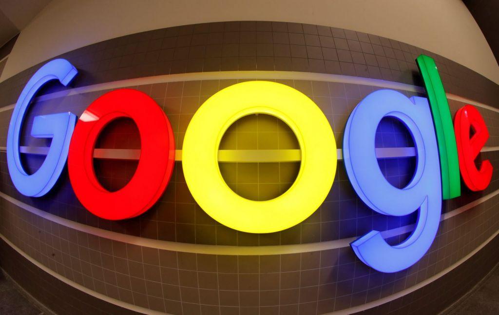 Google: Μαζική προσφυγή χρηστών για το «καπέλο» στις αγορές app