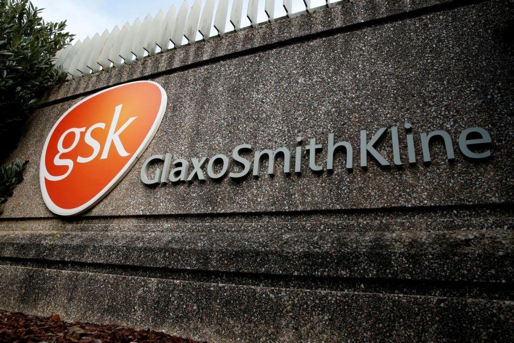 Κοροναϊός: Η Ευρώπη θα προμηθευτεί τα μονοκλωνικά αντισώματα της GSK εφόσον λάβουν έγκριση