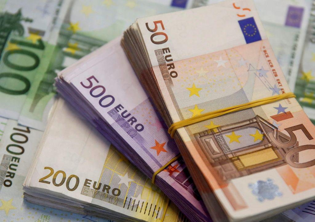 Η αμήχανη σχέση της Ευρώπης με τον πληθωρισμό