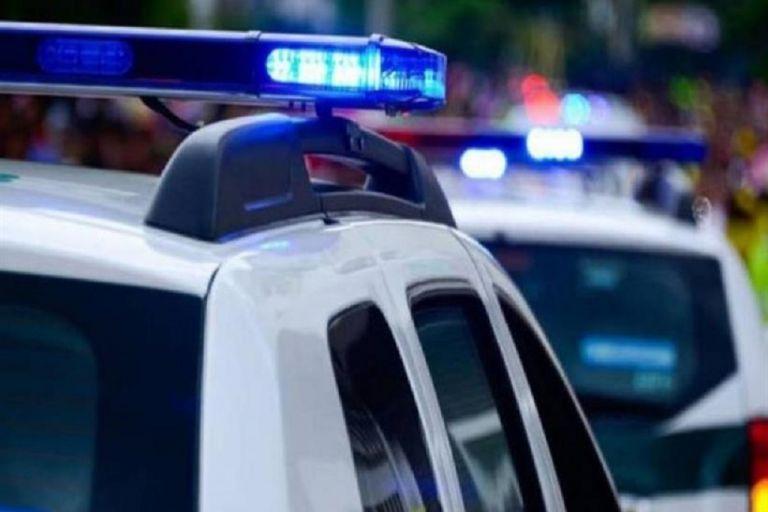 Θεσσαλονίκη: Συνελήφθη ύποπτος για συμμετοχή στο Ισλαμικό Κράτος