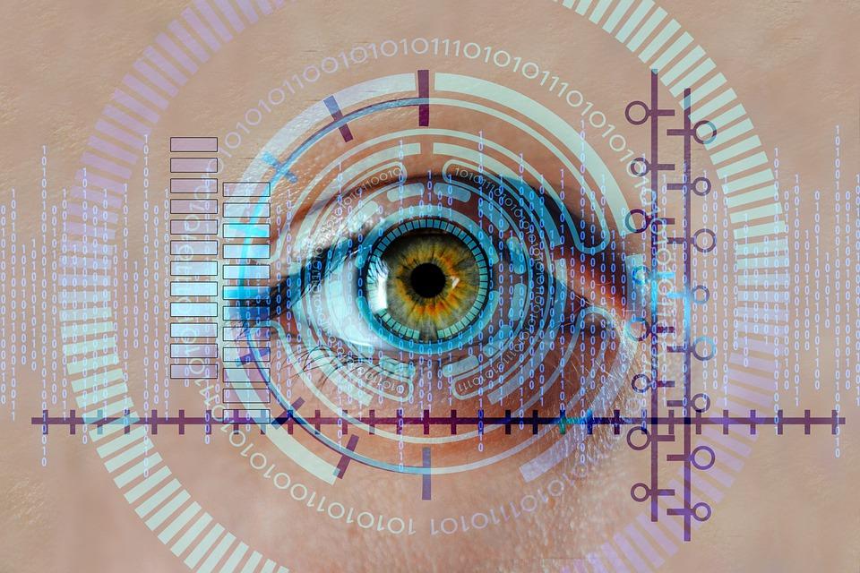 ΗΠΑ: Οι άνεργοι αντιμέτωποι με την… τεχνητή νοημοσύνη