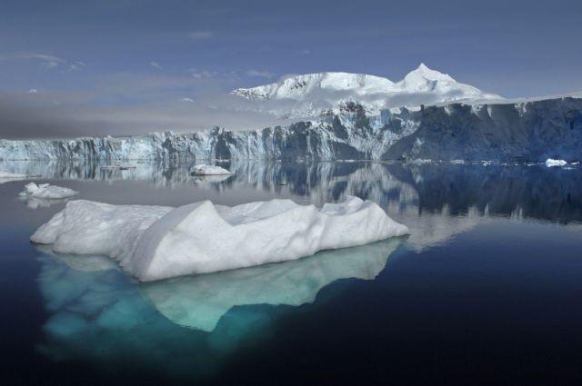 Κλιματική αλλαγή: Στα ύψη το θερμόμετρο στον Αρκτικό Κύκλο – Σπάνε τα ρεκόρ ζέστης σε Φινλανδία και Σουηδία