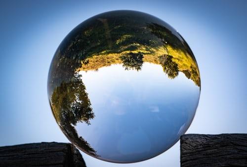 ΟΗΕ: Ένα νέο σχέδιο για την αποφυγή της οικολογικής καταστροφής