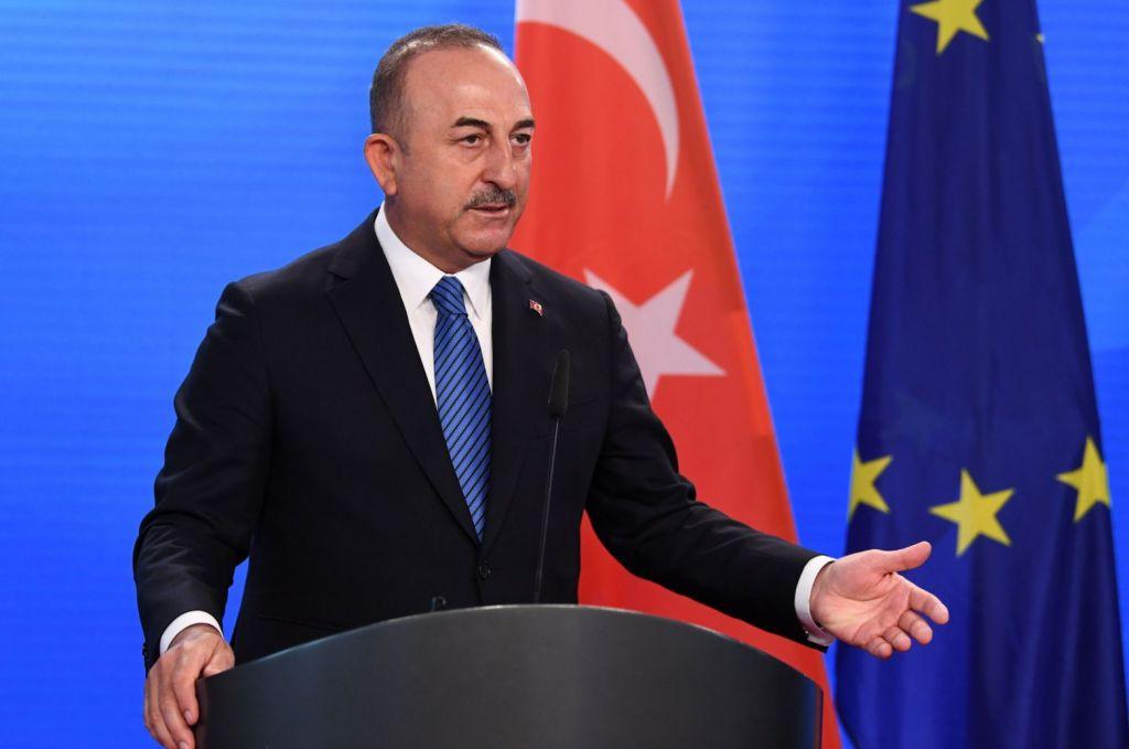 Τουρκία: Οργή στην Άγκυρα για το χαστούκι από το Συμβούλιο Ασφαλείας