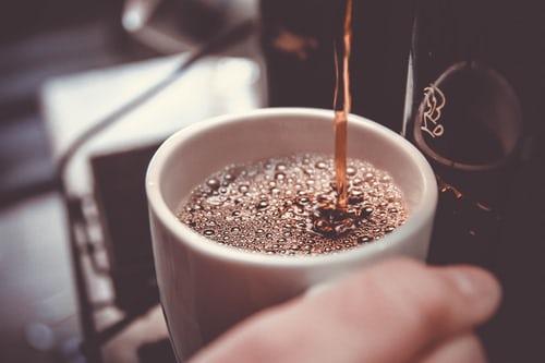 CoffeePrices6