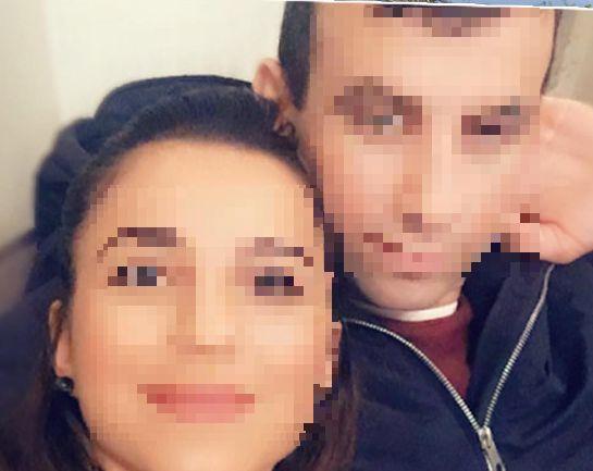 Δάφνη – Σοκαριστικές αποκαλύψεις για τον εφιάλτη της 31χρονης δίπλα στον συζυγοκτόνο
